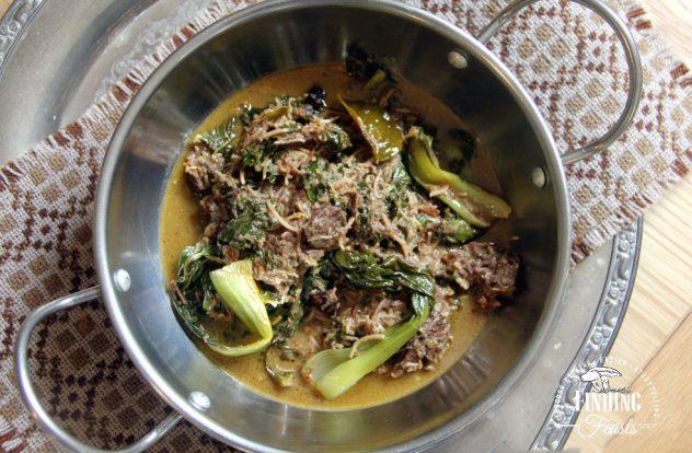 Finding Feasts - Burmese-Beef-Cheek-Curry