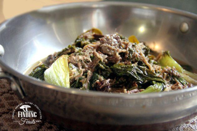 Finding Feasts - Burmese-Beef-Cheek-Curry2