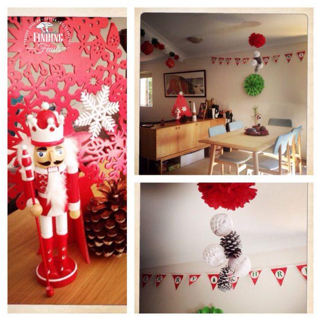 Xmas-Decorations-