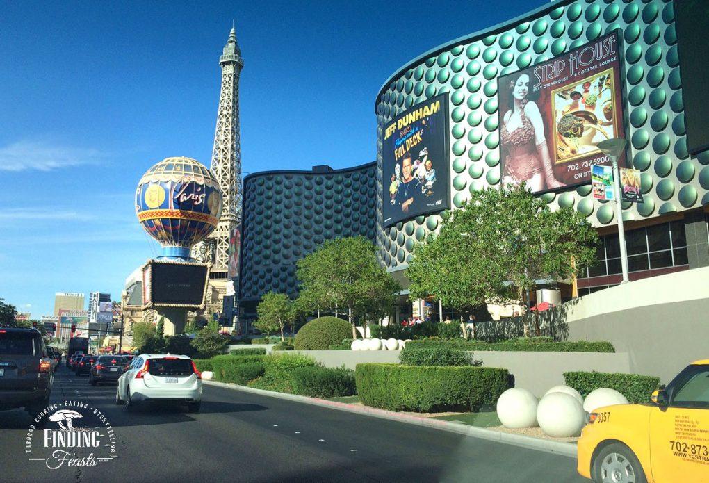 Finding Feasts - LA To Vegas road trip copy 3
